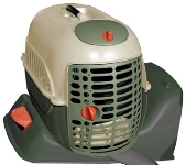 Auto Pet Carrier and Kennel from Pet Gear