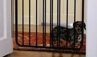 Cardinal Gates | Baby Gates | Safety Gates | Pet Gates