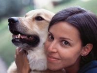 5 Signs Your Dog Loves You How Will You Score