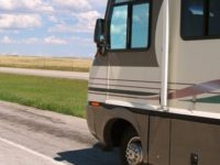 10 Suggestions for Winterizing your RV